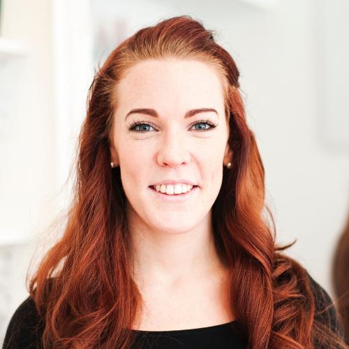 fillers och botox behandlingar stockholm